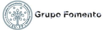 Grupo Fomento